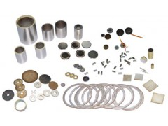 供应压电陶瓷