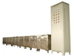 供应多槽超声波清洗机