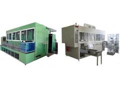 供应超声波碳氢清洗机