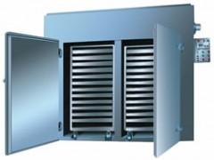 供应:CT-C型系列热风循环烘箱