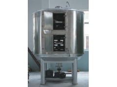 供应:PLG系列盘式连续干燥机