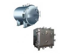 供应:YZG/FZG系列真空干燥机