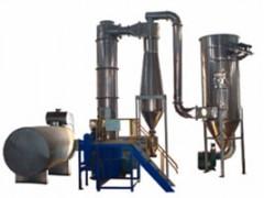供应:SXG系列快速旋转闪蒸干燥机