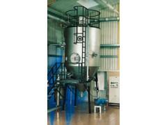 供应:LPG系列高速离心喷雾干燥机