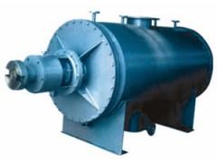 供应:ZKG型真空耙式干燥机
