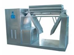 供应:YK160摇摆式颗粒机