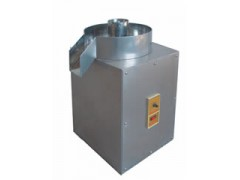 供应:XL系列旋转式制粒机