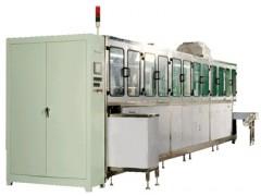 供应机械手臂式超声波清洗机