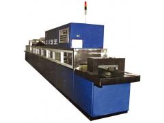 供应平面通过式超声波清洗机