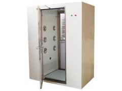 南京、无锡风淋室,风淋房,风淋门 价格:10500.00/台