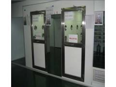 镇江、常州风淋室,风淋房,风淋门 价格:10500.00/台