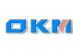 日本OKM阀门
