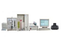 微量多元素分析仪器