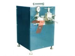 供应高压均质机、实验室高压均质机、小型高压均质机价格