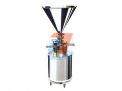 水粉混合机,水粉混合器,全不锈钢水粉混合机供应商