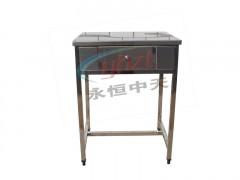 不锈钢记录桌,不锈钢盘,通化不锈钢记录桌