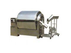 GH型滚桶式混合机
