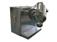 SBH型三维运动混合机