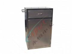 西安青岛海口昆明不锈钢储物柜,不锈钢衣柜,不锈钢鞋柜