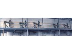 武汉乳液生产成套设备