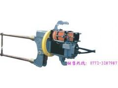 悬挂式电焊机