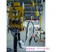 分体悬挂式电焊机