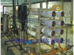 电子级水、国家实验室一级水、工业纯水去离子水处理设备