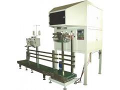 SX-2D50粉剂定量包装机