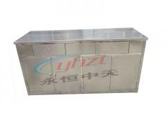 不锈钢柜,不锈钢衣柜,不锈钢储物柜