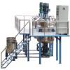 供应反应釜价格、武汉反应釜供应、反应釜批发、反应釜厂家