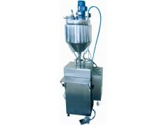 GS-1 电动灌装机