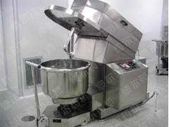 XH-Ⅰ型高效强力行星式混合机