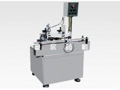 SZ-Ⅰ型自动塞纸机