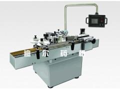 GTB-200型高速不干胶贴标机