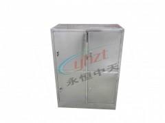 郑州,太原,延安不锈钢储物柜,不锈钢衣柜,不锈钢衣橱