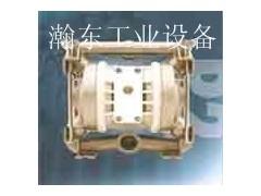 美国WILDEN(威尔顿)p200气动隔膜泵