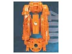 美国WILDEN(威尔顿)PX400气动隔膜泵