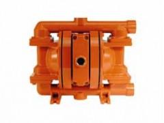 美国WILDEN(威尔顿)P2气动隔膜泵