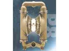 美国WILDEN(威尔顿)P8气动隔膜泵