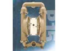 美国WILDEN(威尔顿)P15气动隔膜泵