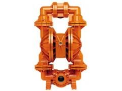 美国WILDEN(威尔顿)PX1500气动隔膜泵