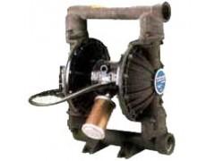 德国VERDER弗尔德气动隔膜泵