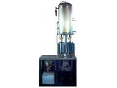 汽水混合灌装灌装一体机,啤酒灌装机