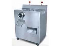 多功能绞肉机,不锈钢绞切机,多功能绞切三用机,切菜机
