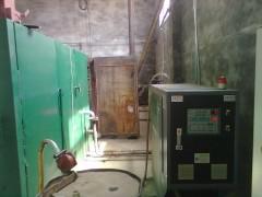 供应油温机