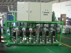 供应导热油电加热器