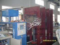 供应电升温油加热器
