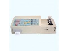 弹性合金分析仪