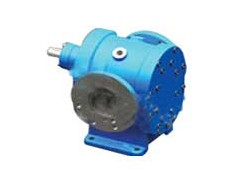 YCB-G保温齿轮泵,S型齿轮泵,柱塞泵,外润滑齿轮泵