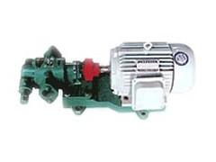 KCB-55齿轮泵,S型齿轮泵,柱塞泵,外润滑齿轮泵